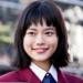 杉咲花、平野紫耀との対談で仲良しアピール!足が速いのは本当か?ドラマやインタビューで検証!
